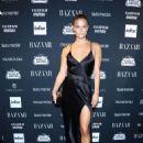 Nina Agdal – Harpers Bazaar Celebrates ICONS By Carine Roitfeld