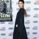 Zendaya Coleman – 'Queen And Slim' Premiere in Hollywood
