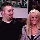 Leah Messer and corey simms - 454 x 260
