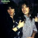 Tom Keifer & Tommy Lee - 417 x 500