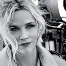 Reese Witherspoon - InStyle Magazine Pictorial [United States] (May 2015)