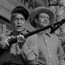 The Spoilers - John Wayne - 400 x 250