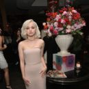 Dove Cameron – Vanity Fair and L'Oreal Paris Toast to Young Hollywood, Hosted by Dakota Johnson and Krista Smith - 407 x 600