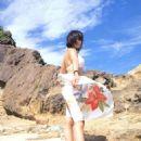 Erika Sawajiri - 454 x 610