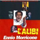 Ennio Morricone - L'alibi (Original Motion Picture Soundtrack)