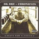 Chronicles: Death Row Classics