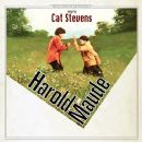 Cat Stevens - Harold And Maude
