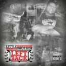 Little Brother Album - Leftback