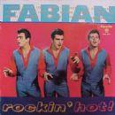 Fabian - Rockin' Hot