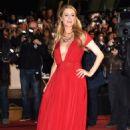Paris Hilton Nrj Music Awards In Cannes