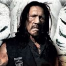 Danny Trejo as Angel in   20 Ft Below: The Darkness Descending - 454 x 255