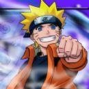Naruto Uzumaki - 250 x 250
