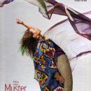 Alexandra Neldel - OK Magazine 17-2008