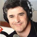 Sean Hannity - 388 x 403