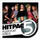 The Pussycat Dolls - Pussycat Dolls Hit Pac - 5 Series