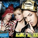 N-Dubz - Against All Odds