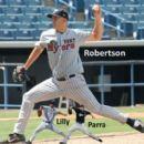 Tyler Robertson - 454 x 401