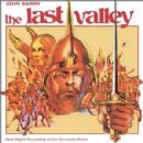 John Barry - The Last Valley