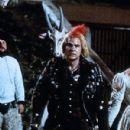 Dan Aykroyd as Sgt. Joe Friday in Dragnet (1987) - 300 x 600