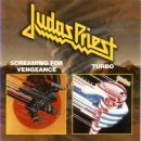 Screaming For Vengeance / Turbo