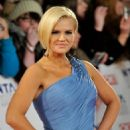 Kerry Katona - National Television Awards in London - 26.01.2011 - 454 x 651