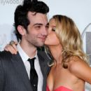 """Premiere Of DreamWorks' """"She's Out Of My League"""" - Arrivals"""