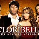 Floribella - 300 x 225