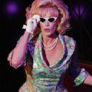Hairspray Las Vegas