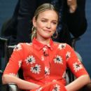 Allison Miller – 'A Million Little Things' Panel at 2018 TCA Summer Press Tour in Los Angeles