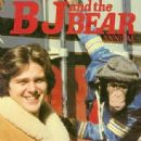 B.J. and the Bear