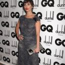 Natalie Imbruglia - GQ Men Of The Year Awards At The Royal Opera House On September 8, 2009 In London, England