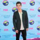 Teen Choice Awards 2012 (July 22) - 400 x 600