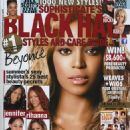 Beyoncé Knowles - 454 x 638