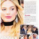 Margot Robbie - Show Magazine Pictorial [Poland] (5 August 2019) - 454 x 642