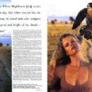 Kim Basinger - 454 x 301