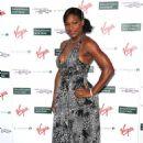 Serena Williams - Sony Ericsson WTA Tour Pre-Wimbledon Player Party In London, 19.06.2008.