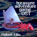 Robert Ellis - Treasure Adventure Game OST