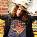 Andrew Watt (musician)