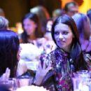 Adriana Lima- Marc Jacobs Celebrates Divine Decadence - 454 x 294