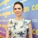 Hayley Atwell – 'Howards End' Presentation in Los Angeles