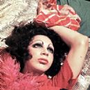 Holly Woodlawn - 454 x 681