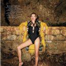 Kate Moss - 454 x 551
