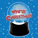 White Christmas 2006 Broadway Musical. Music By Irving Berlin