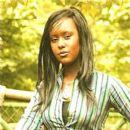 Angel Wainaina