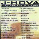 J-Hova