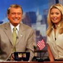 Regis Philbin & Kelly