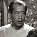 Tetsu Komai