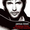 James Blunt - 454 x 340