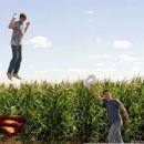 Superman Returns wallpaper - 2006