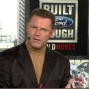 Howie Long - 454 x 343